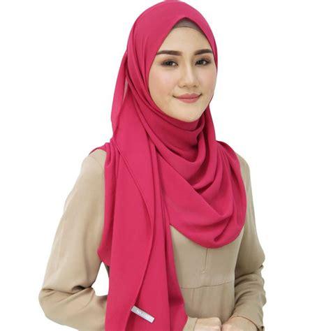 Pashmina Instant Pastan Oshira Best Quality najjah instant shawl chiffon lakumall