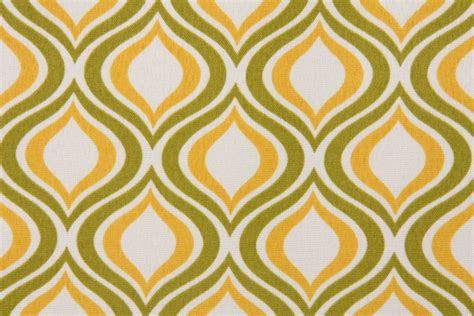 Discount Upholstery Fabric By The Yard by Fabric By The Yard Richloom Wolf Zinger Outdoor