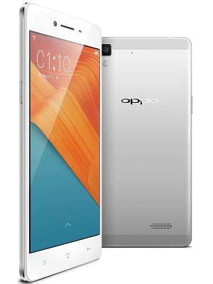 Oppo R7 Lite Custom Hp oppo mobile mobile e mart
