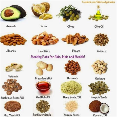 healthy fats pictures fighting anorexia ways to increase your calorie intake