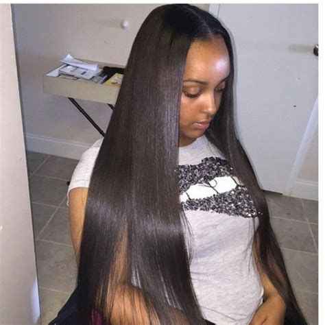 hair weaves portland oregon kiki 1000 ideas about straight hair weave on pinterest