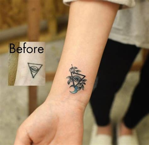wrist cover up tattoos for guys 2877 best images about tattoos on