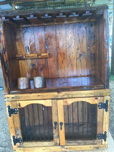 Agradable Muebles Para Bar #10: Bar-rustico-de-madera-D_NQ_NP_897305-MLC20855828712_082016-F.jpg