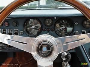 Maserati Steering Wheel 1974 Maserati Bora Gran Turismo Steering Wheel Photos