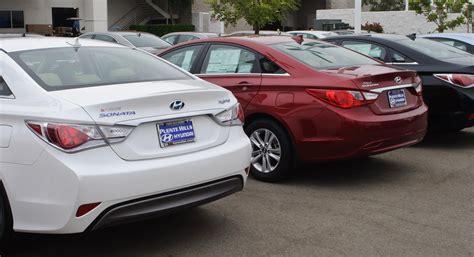 state supreme court motor vehicle sales tax