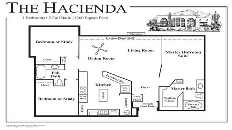 guest house floor plans with bedrooms studio guest house