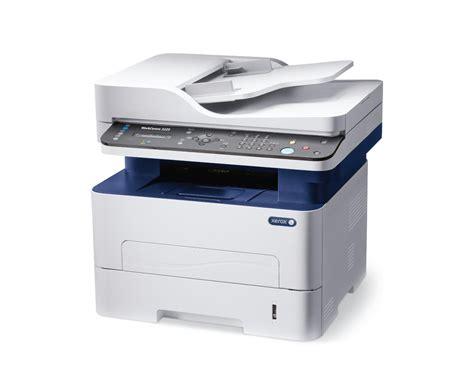 reset online printer xerox workcentre 3215 3225dn 3225dni ereset fix