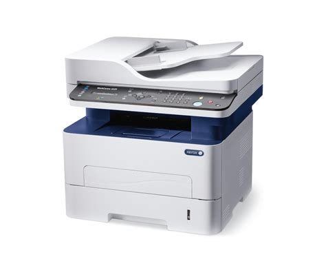 resetting xerox printer xerox workcentre 3215 3225dn 3225dni ereset fix