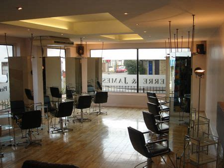 black owned hair salons in cherry hill pierre and james hair hairdresser in southend on sea uk