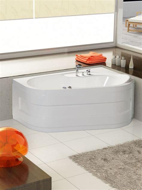 vasche idromassaggio design vasche idromassaggio thermodesign