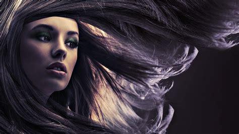 hd wallpapers black hair styling products lpp nebocom press nail salon wallpaper wallpapersafari