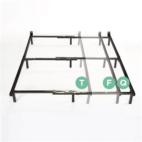 how to put together a metal bed frame metal bed frame slats latest bed frames reinforce