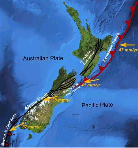 earthquake zones nz list of earthquakes in new zealand wikipedia