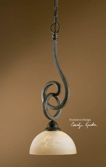 old world light fixtures tuscan pendant light old world mini hanging chandelier