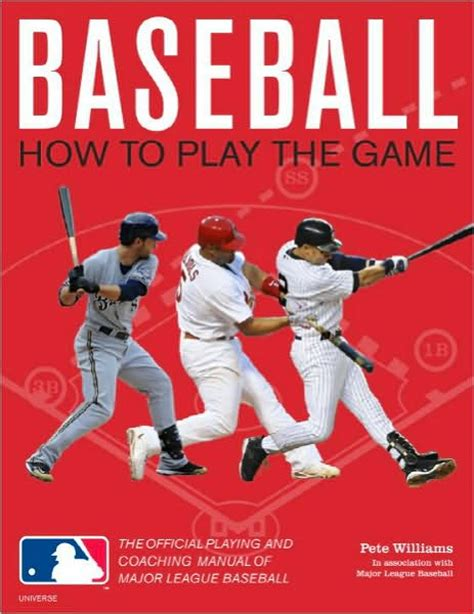 baseball picture books 30 baseball books in 30 days of 11 day 8 the how to
