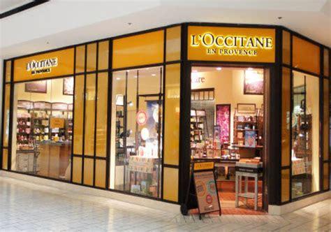 Shoo L Occitane cachet of provence goes global for l occitane cosmetics news retail 524834