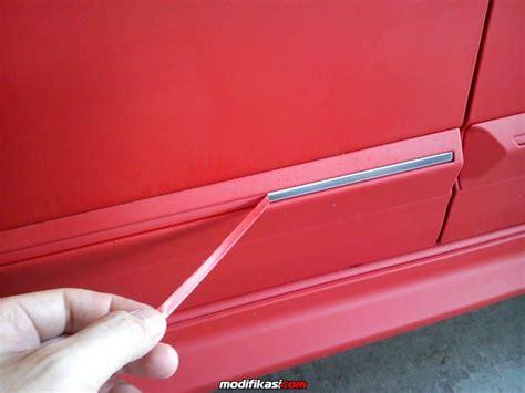 Vernish Doff Matte baru jual rainbow dip rubber paint cat semprot yang dapat dikelupas