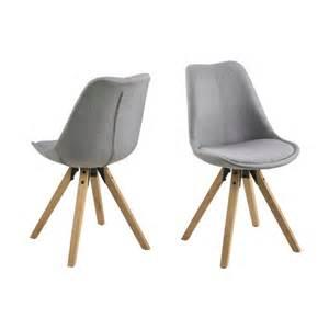 chaise bureau scandinave beautiful chaise bureau scandinave 3 chaise salle 224 manger crosss chaise martinique
