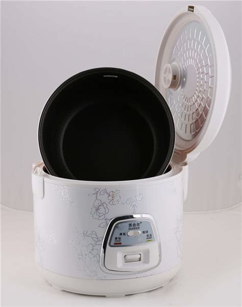 Rice Cooker Horor steamboat rice cooker 1 cup with grease filter for cooker buy grease filter for cooker