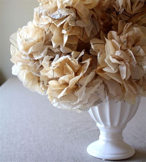 sewing pattern paper flowers 1000 images about sewing pattern paper on pinterest