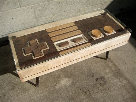 gifts vhs and fully functional nintendo controller