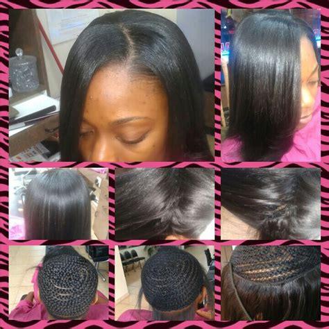 hair sew in braid patterns 137 best flawless hair sew in braid patterns images on
