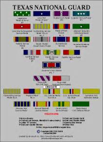 army national guard unit locations get free image about wiring diagram