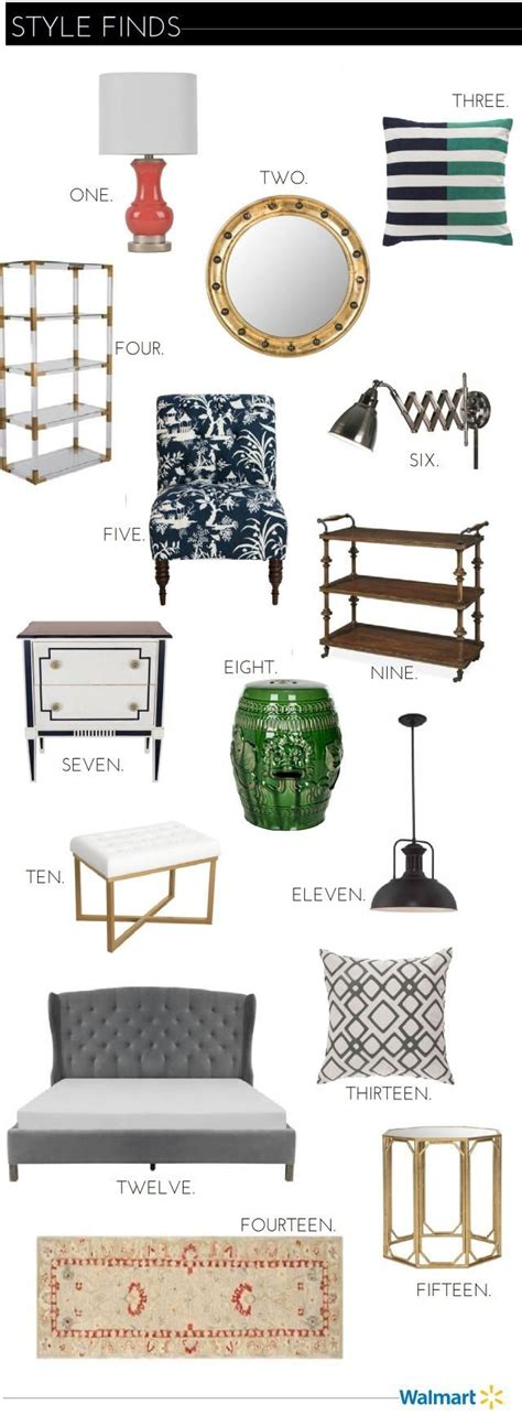 wal mart home decor wal mart home decor 25 best ideas about walmart decor on
