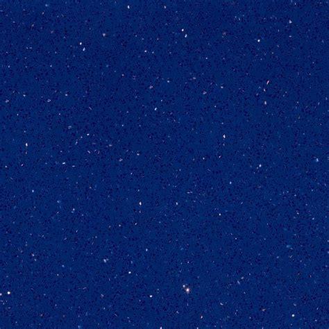 mystic blue color 21 best blue countertops images on blue