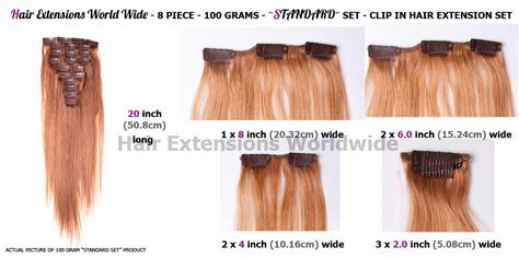 how much does braids weigh how many grams for full head tape extensions triple weft