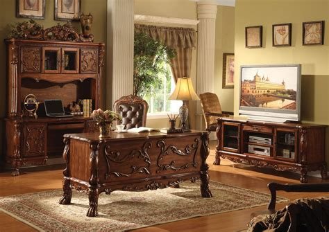 Dresden Furniture by Collection Description With The Dresden Collection You Can