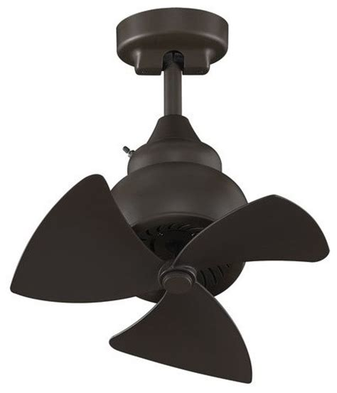 metal wall mount fan outdoor oscillating fans wall mount