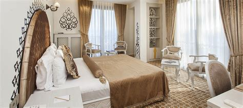 ottoman hotel park istanbul ottoman hotel park istanbul