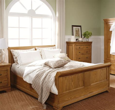 Bedroom King Bedroom Sets Twin Beds For Teenagers Bunk Bedroom Sets With Desk