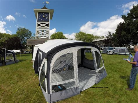 pop up caravan awning pop up awnings for cervans 28 images pop up awnings for caravans 28 images silver