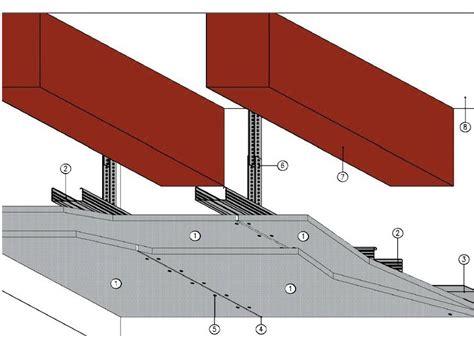 controsoffitto rei controsoffitto tagliafuoco per protezione solai in legno