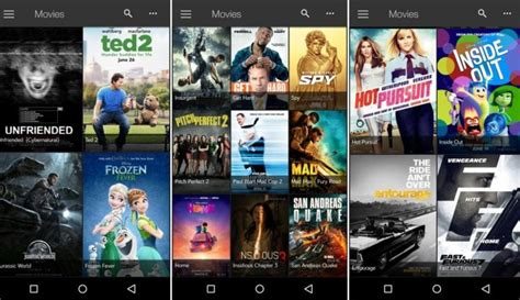 showbox 2 apk tutorial guide to install showbox app on android the tech journal