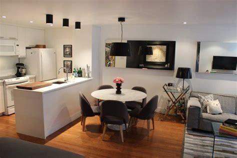 apartamento decoracion decoracion de apartamentos fotos y consejos de