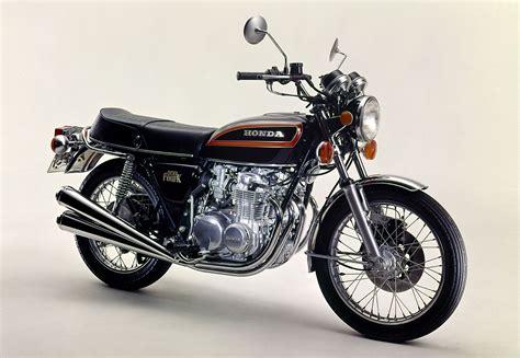 Motorrad Honda 550 Four honda cb 550 four honda cb 500 four cb 550 four