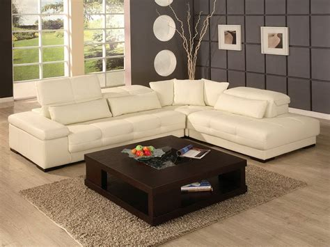 cheap sofas and sectionals sofas and sectionals cheap home design ideas