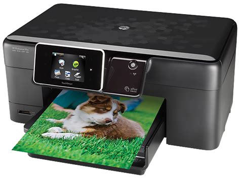 Hp One Plus hp photosmart plus e all in one printer b210a cn217a hp