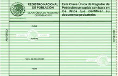 rfc registro federal de contribuyentes y newhairstylesformen2014 com curp y rfc estado de mexico