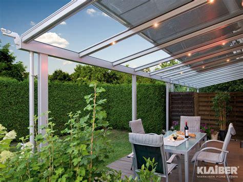 terrassendächer aus holz sonnenschutz fur terrassendach heimdesign