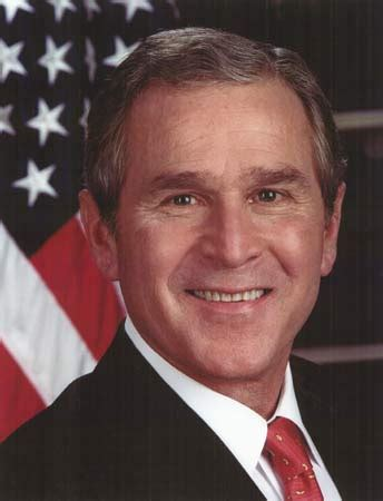 biography of george washington bush george w bush biography presidency facts