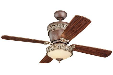 28 inch ceiling fan monte carlo fans 4vg42 28 42 inch or 28 inch 4 blade