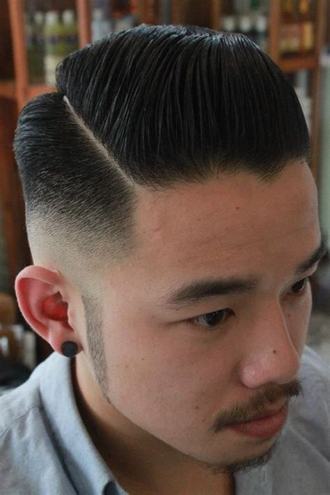 current hong kong men hairstyle april 2014 jujuchan