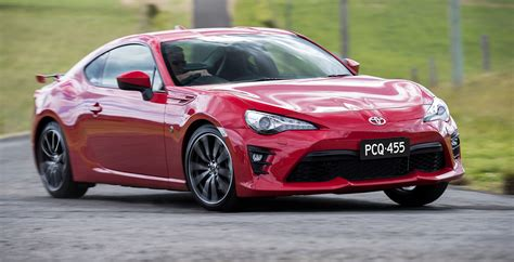 toyota now toyota gt 86 pricing autos post