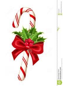 Christmas candy cane stock image image 35124861