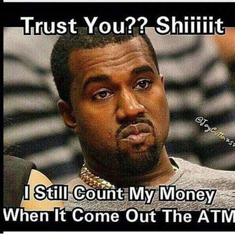 Kanye West Meme - the gallery for gt kanye lmao memes