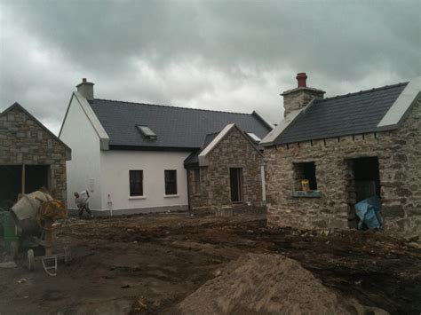 irish house traditional irish house designs home design and style